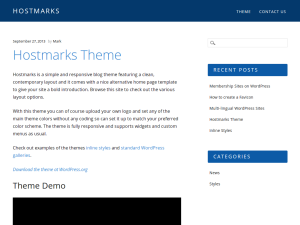hostmarks-free-responsive-wordpress-theme-300x225-8000471