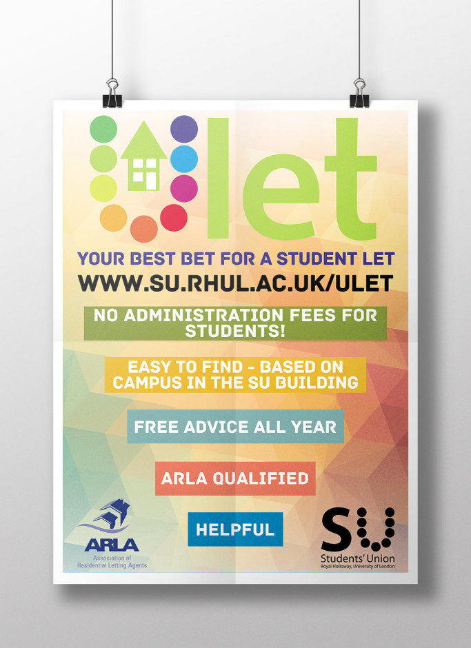 ulet-poster-683x940-5507722